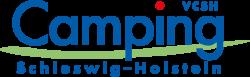 Verband der Campingplatzunternehmer Schleswig-Holstein e. V.